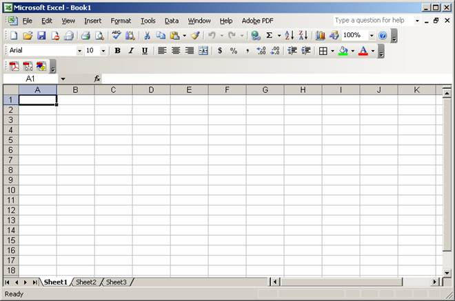 Opening Embedded Pdf In Excel Download Free Software